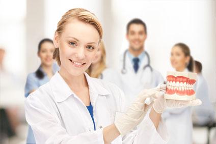 מרפאת שיניים הדר